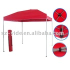 Inflatable Advertising Tent,Promotion Tent