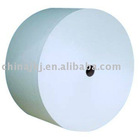 cotton linter pulp Roll
