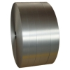 Aluminum tape without coating
