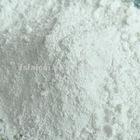 2012 Hot sale Tio2!Rutile Titanium Dioxide Manufacturer