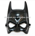 TZ-B40 mask of batman,halloween bat mask