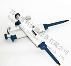 50-250ul Liquid Handing Transferpettor Pipette Pipettor