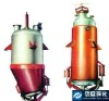 TQ Series Multi-function Extracting Tank