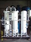 Nitrogen Generator for Powder Metallurgy