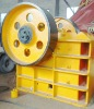 Stone Crushing Machine for Sale
