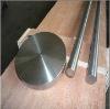 Alloyed titanium ingots