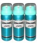 body spray, deodorant, aerosol deodorant. antiperspirant.