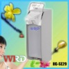 Hospital Hand Sanitizer Gel Elbow Dispensers