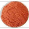 COBALT SULPHATE