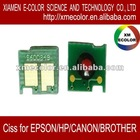 toner chip for HP 278A