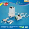 Continuous Ink Supply System (CISS) For Epson K100 K200 K300