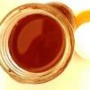 Chinese natural Vitex Honey
