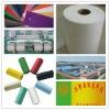 100% Polypropylene Spunbonded Nonwoven Fabric