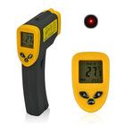 DT-500 Temperature Measuring Gun