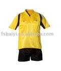 Soccer referee Jersey fv01