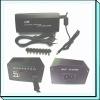 12-24V 120W Universal Laptop Adapter with USB Port(YTT-120WDS)