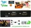 3D HDMI Splitters 1*2