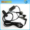 for handsfree Nokia 6300 black
