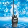 5W powerful output walkie talkie S510