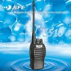 5W powerful output walkie talkie S510