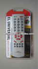 RM-621 1IN1 UNIVERSAL REMOTE CONTROL FOR LCD TV