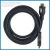 HDMI cable for playstation3