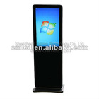 32inch LED LCD PC TV Screen