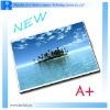 LTN156AT01 for Samsung ccfl Glossy 1366*768 Lcd panel