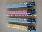 Compatible for Ricoh C3500/C4500 color toner cartridge