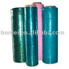 color protective stretch film