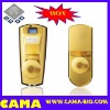 Fingerprint Door Lock CAMA-J1031
