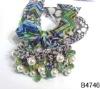fashion bracelet 2012