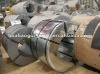 New Hot-Dipped Galvanized Steel Coil