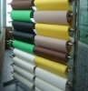 pvc foam sheet piece,high quality