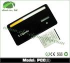 808d smart Slider PCC