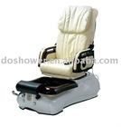 Hot Selling Stylish Salon Pedicure Spa Chair DS2212