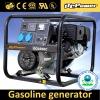itcpower GG6000 4.4 KW gasoline generator