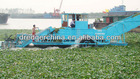 JULONG mowing vessel for sale