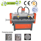 Jiaxin Double head CNC engraving machine JX-1212SY