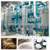 wheat flour mill plant for Ethiopia