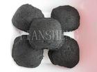 BBQ Charcoal Briquets