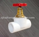 PP-R pipe fittings (CE Approved)