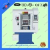 CNC Deep Hole Drilling Machine - ZKV1-330
