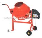 Garden Assistant/ Cement Mixer/ Construction Mixer