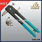 High Strength Riveting Nut Tools