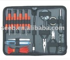 28 pcs tool sets