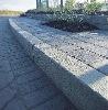 Chinese Road Edge Stone