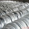 AISI1045 Dry Bright Carbon Steel Wire