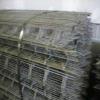 slab bolster(factory price)