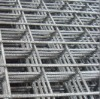 Concrete Reinforcing Mesh/Reinforcement Mesh